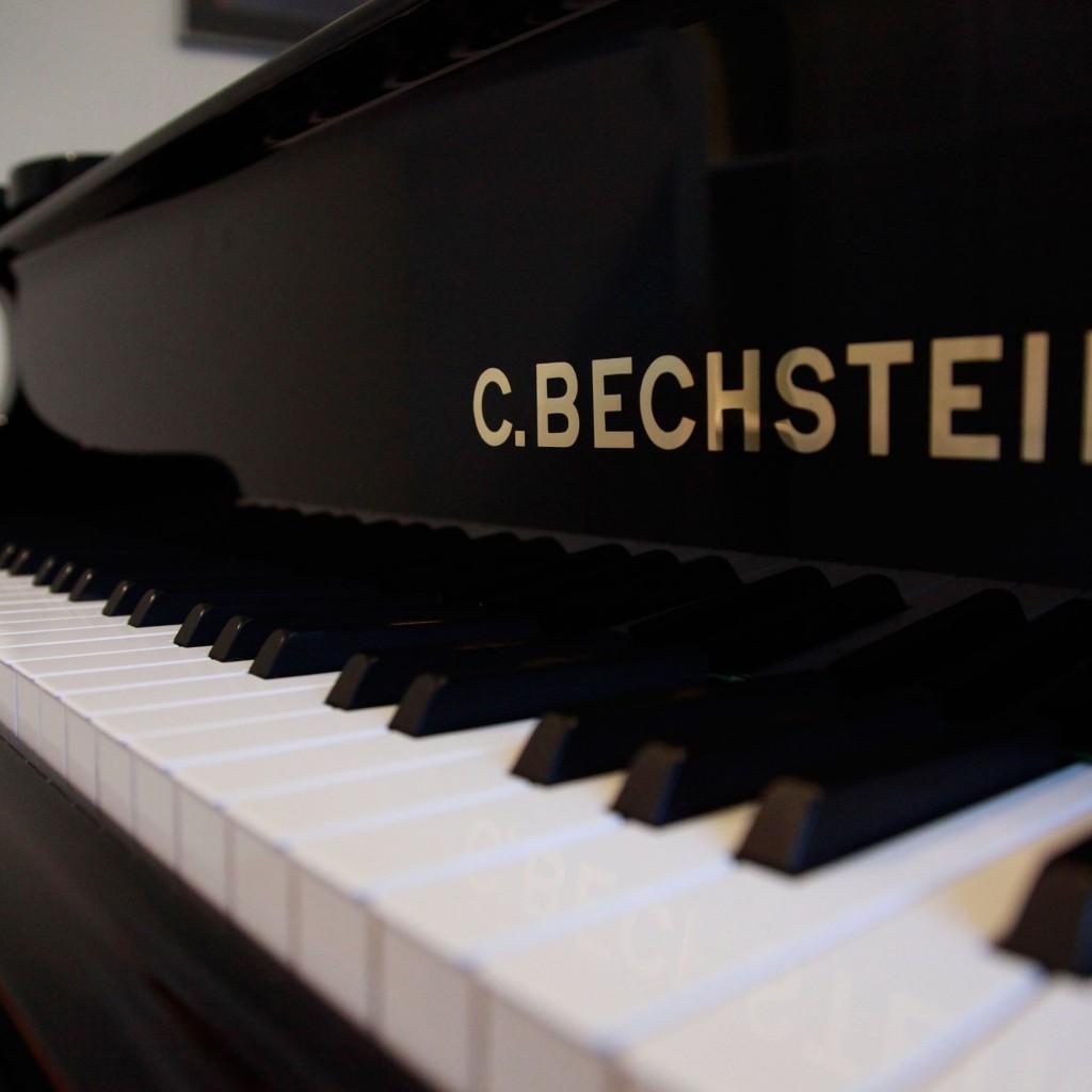 tastatur_bechstein